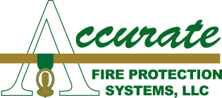 Accurate St. Louis fire protection to inspect, install, and repair