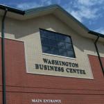 Washington Business Center