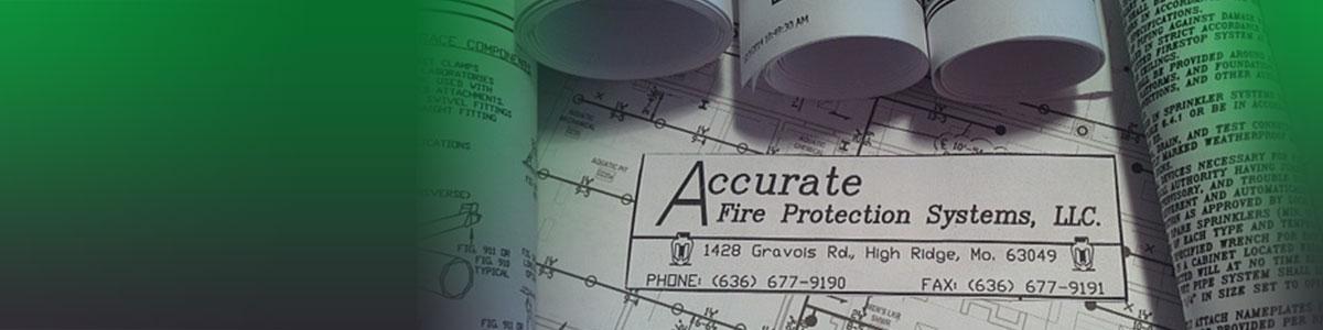 Fire Sprinkler Layout Utilizing The Latest Technology